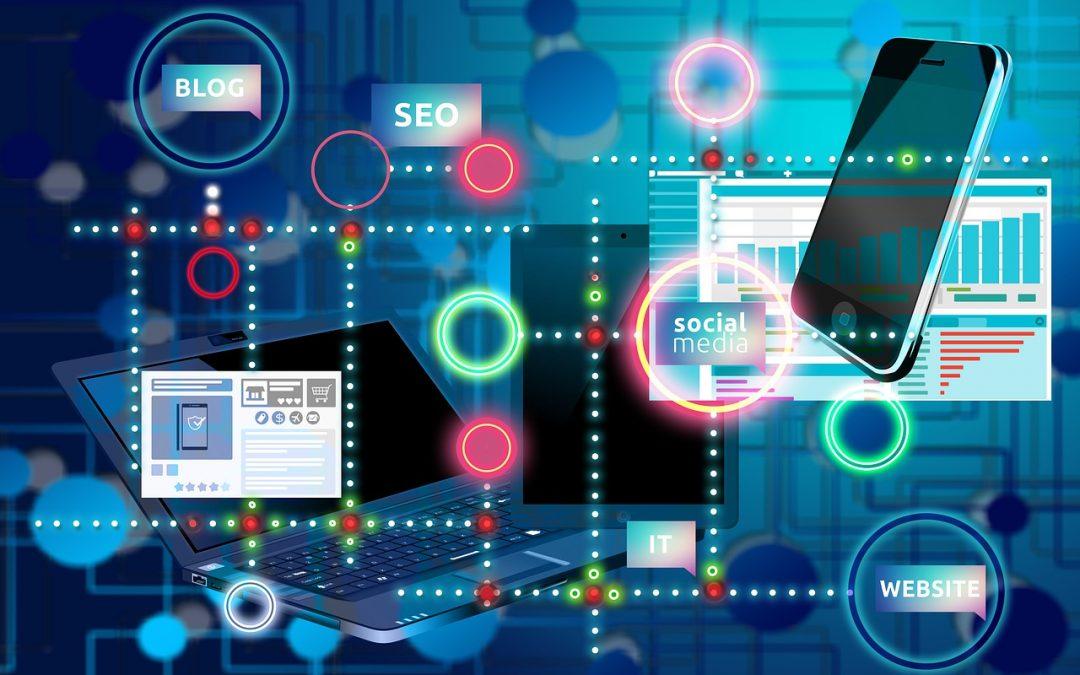 El Marketing Digital y lo Importante que es para tu Empresa