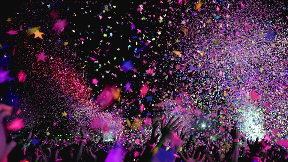 ¿Qué es el Marketing de Eventos?